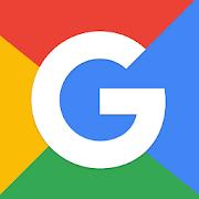 Google Go PC