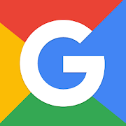Google Go: A lighter, faster way to search PC