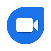 Google Duo - 고화질 화상 통화