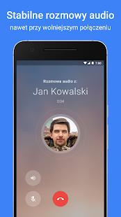 Google Duo – rozmowy wideo wysokiej jakości PC