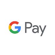 Google Pay ПК