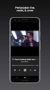 YouTube Music - Streaming Lagu & Video Musik PC