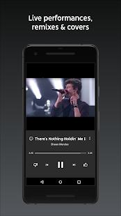 YouTube Music - Stream Songs & Music Videos电脑版