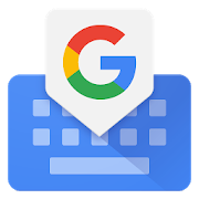 Gboard - Google キーボード PC版