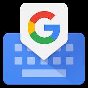 Gboard - Google 鍵盤電腦版