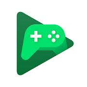 Google Play 游戏电脑版