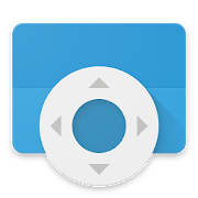 Android TV Remote Service PC