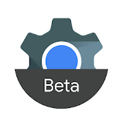Android System WebView Beta PC