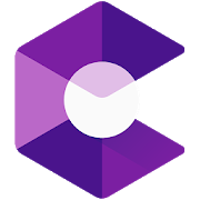 Google Play Services para RA para PC