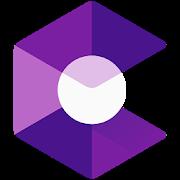 Google Play Services for AR الحاسوب
