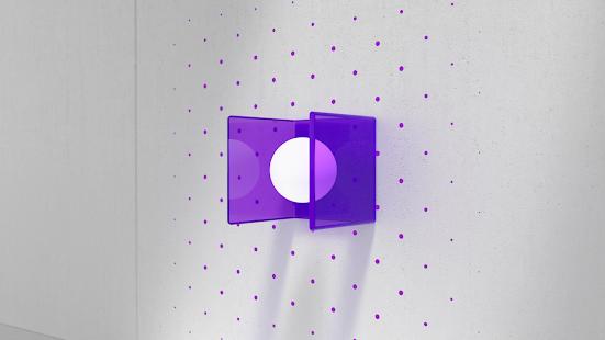 Сервіси Google Play для AR PC