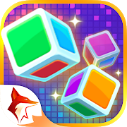 Color Game ZingPlay PC