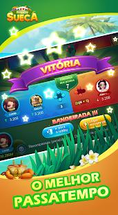 Sueca ZingPlay - Jogo de cartas para PC