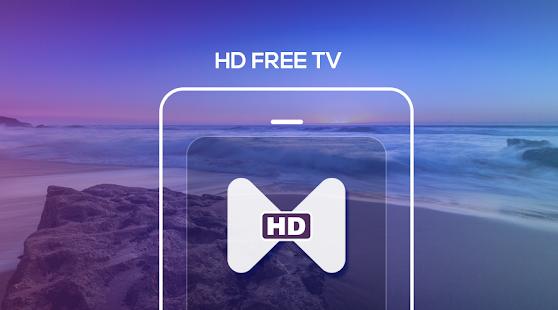 착한티비 - 실시간 무료 TV, 지상파, 종편, 케이블 방송