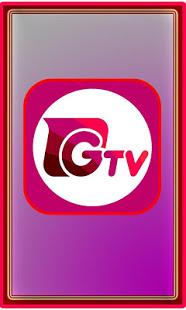 Gtv Live الحاسوب