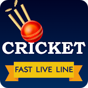 Hotstar Live TV Show - Free Movies HD TV Guide PC