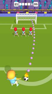 Cool Goal! PC