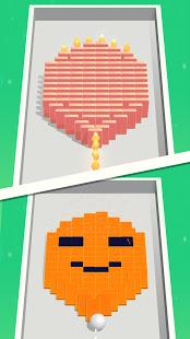 Domino Smash para PC
