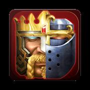 Clash of Kings-มิราเคิลเร็วๆนี้ PC