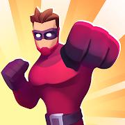 Invincible Hero PC