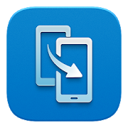Phone Clone para PC