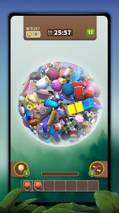 Match Triple Bubble - Match 3D & Master Puzzle电脑版