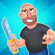 Hit Master 3D : art du couteau PC