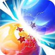 球球英雄:PVP塔防電腦版