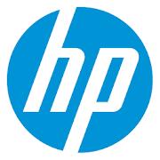 HP Print Service Plugin PC