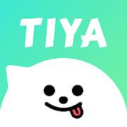 Tiya - Grupos, Jogos coletivos para PC