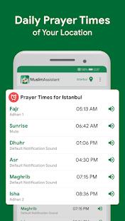 Muslim: Ramadan 2020, Iftar, Sehri, Prayer Times PC