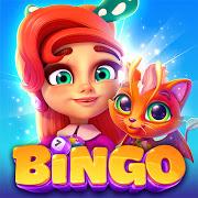 Huuuge Bingo Story - Best Live Bingo ПК