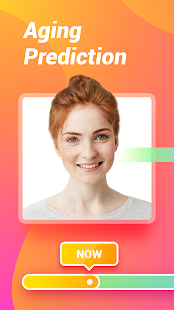Fantastic Face – Daily face & Beauty Competition PC