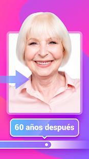 Fantastic Face – Predicción de cara y edad PC