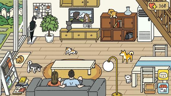 Adorable Home para PC