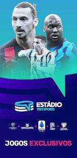Esporte Interativo Plus PC