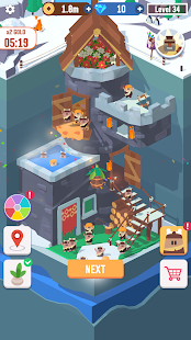 Idle Digging Tycoon PC