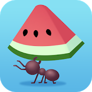Idle Ants - Simulator Game PC