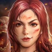 War of Survivors PC