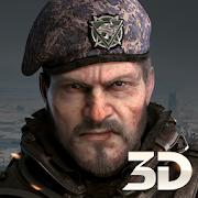 Last Shelter : 3D PC