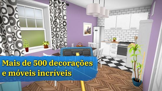 House Flipper: Home Design, Renovation Games para PC