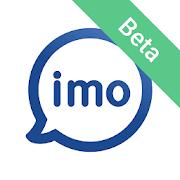 imo beta free calls and text PC