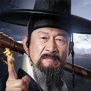태고신이담:신의한수 PC