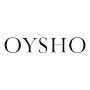 Oysho PC