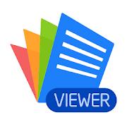 폴라리스 뷰어 - PDF, 한글, 오피스 문서 무료 뷰어 PC
