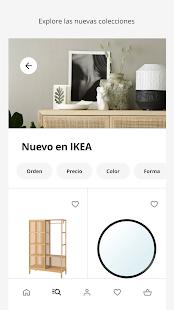 IKEA PC