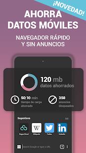 Instabridge- Contraseñas Wi-Fi PC