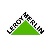 LEROY MERLIN España PC