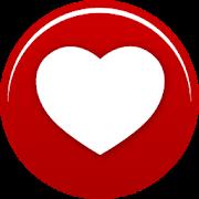 Partner bul -  Arkadaşlık ve Sohbet Uygulaması PC
