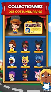 Disney POP TOWN PC